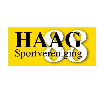Zaterdag 13 mei rolstoelhockey in De Schilp Rijswijk afbeelding nieuwsbericht