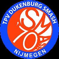 Introductiebijeenkomst Padel Plus voor mensen met een beperking bij TPV Dukenburg Smash  afbeelding nieuwsbericht