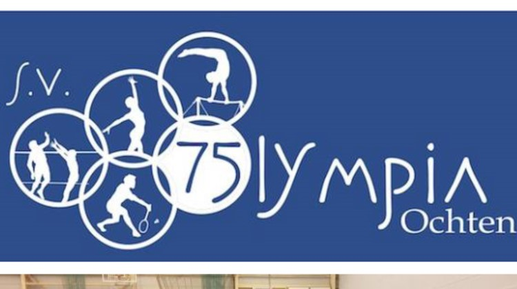 Paravolleybal spektakel clinic afbeelding nieuwsbericht