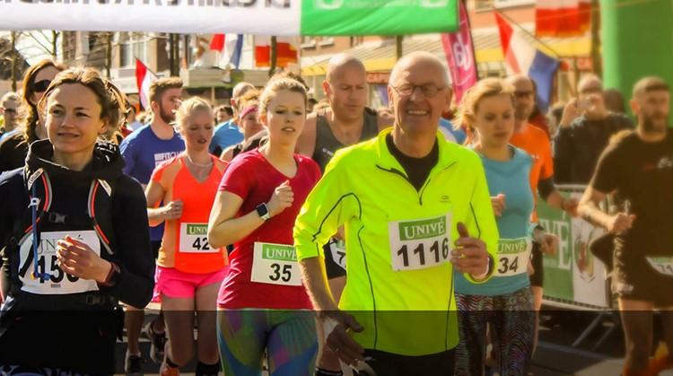 Westerkwartier Marathon 2018 afbeelding nieuwsbericht