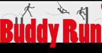 DE BUDDY OBSTACLE RUN afbeelding nieuwsbericht