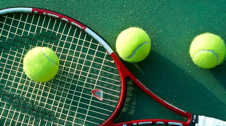 SV Odijk Tennis kan nieuwe deelnemers gebruiken! afbeelding nieuwsbericht