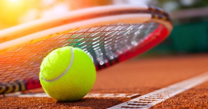 G-tennis en padel clinic tijdens Windmill Cup  afbeelding nieuwsbericht