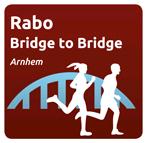 Bridge to Bridge afbeelding agendaitem