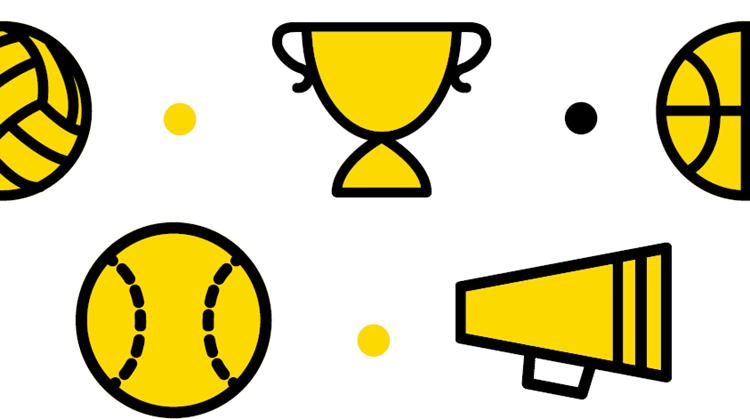 Deel jouw ervaringen/ ideeën over inclusief sporten! afbeelding nieuwsbericht
