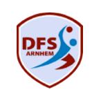 Proeftraining rolstoelhandbal DFS Arnhem afbeelding nieuwsbericht