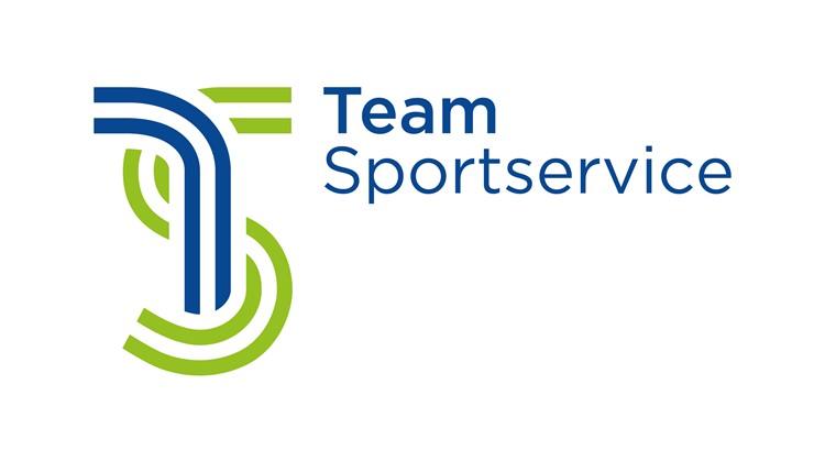 Verkiezing Uniek Sporttalent 2018 afbeelding nieuwsbericht