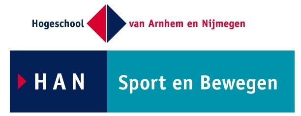 Hogeschool Arnhem Nijmegen afbeelding nieuwsbericht