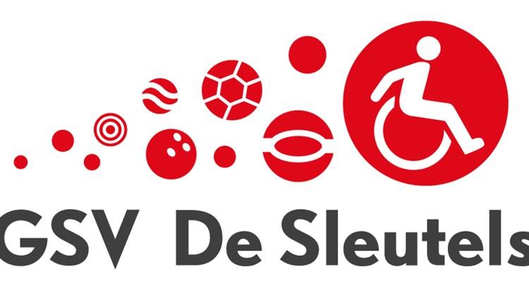 Nieuw bestuur voor GSV De Sleutels afbeelding nieuwsbericht