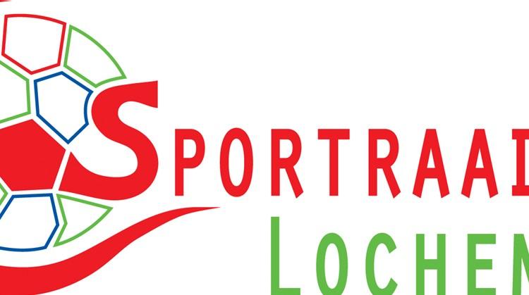 Onbeperkt Sportief opent de Nationale Sportweek 2018 in Lochem afbeelding nieuwsbericht