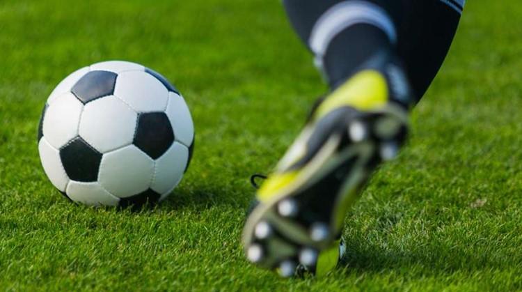 Sportdag Onbeperkt Sportief in gemeente Lochem afbeelding nieuwsbericht