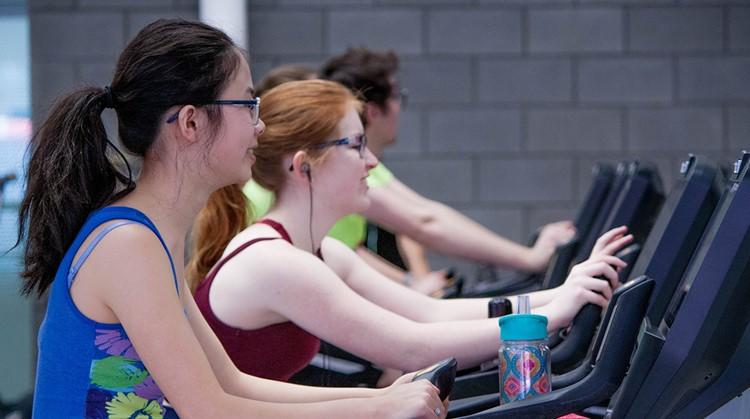 Auti-fitness afbeelding nieuwsbericht