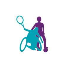 Uniek Sporten nu ook in de regio Midden Brabant afbeelding nieuwsbericht