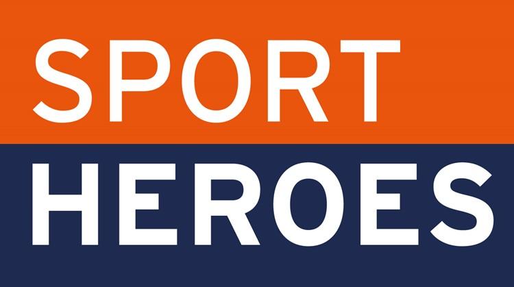 Sport Heroes in Bergen op Zoom afbeelding nieuwsbericht
