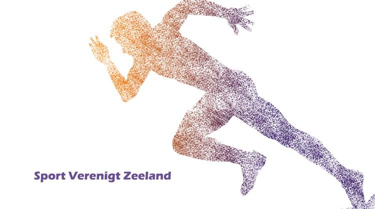 Zeeuws Sportakkoord zet in op Inclusief sporten en bewegen afbeelding nieuwsbericht