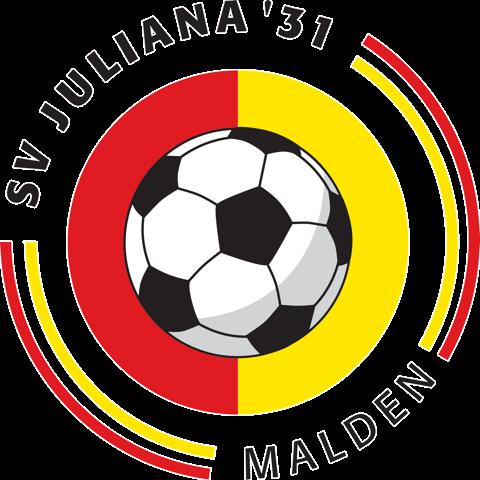 In 2018 VoetbalPlus bij Sv Juliana '31 te Malden: meld je aan! afbeelding nieuwsbericht