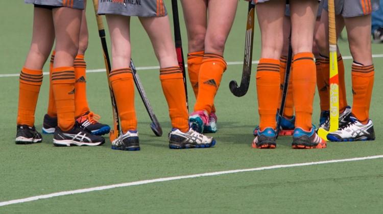 G/ LG hockey bij Were Di op zoek naar leden en vrijwilligers afbeelding nieuwsbericht