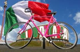 Giro Unico Apeldoorn afbeelding agendaitem