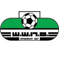 G-voetbal meeloopdag bij vv WWNA afbeelding agendaitem