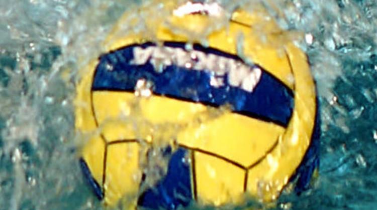 Waterbasketbal iets voor jou? afbeelding nieuwsbericht