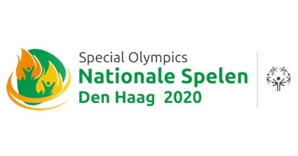 Kom 18 november in Nijmegen naar de informatie avond Special Olympics Den Haag 2020 afbeelding nieuwsbericht