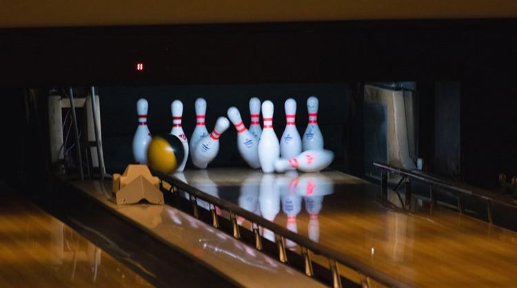 G-bowlen afbeelding nieuwsbericht