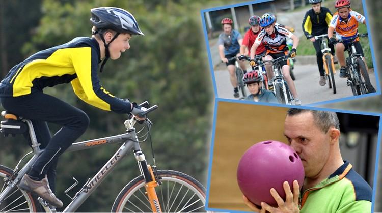 Meet up Aangepast Sporten voor (zorg) professionals in Langedijk afbeelding nieuwsbericht