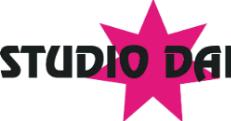 G-Dance bij Studio Dansu in Huizen afbeelding nieuwsbericht