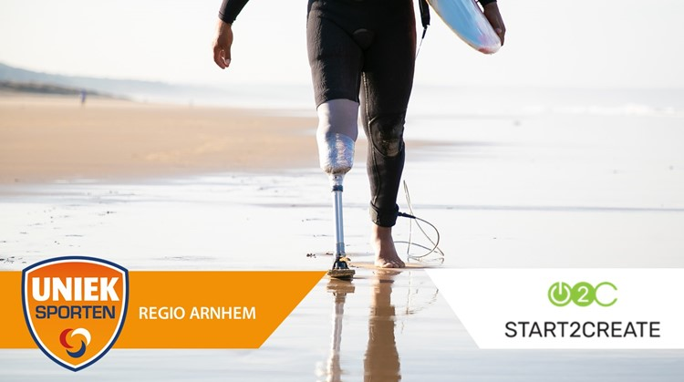 Workshop: Geef gehandicaptensporter een warm welkom bij jouw club afbeelding nieuwsbericht