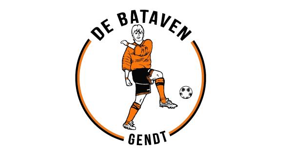 Inventarisatie VoetbalPlus bij de Bataven afbeelding nieuwsbericht