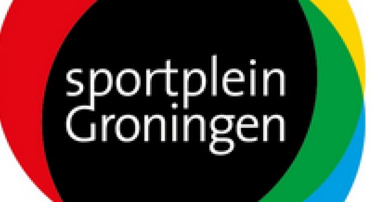 Netwerkbijeenkomst Uniek Sporten Groningen afbeelding nieuwsbericht