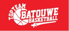 Inlooptraining G-basketbal Batouwe Bemmel  afbeelding agendaitem