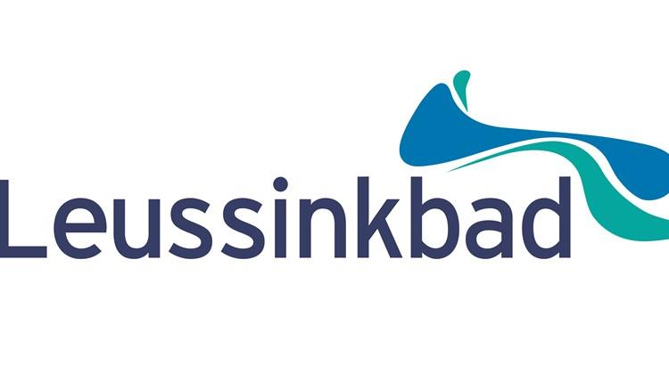 Zwemmen voor mensen met een visuele beperking in het Leussinkbad afbeelding nieuwsbericht