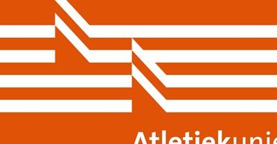 Racerunning bij Dag van de Atletiek 2018 afbeelding agendaitem