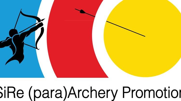 Geef je op voor de Archery for Everyone dag! afbeelding nieuwsbericht