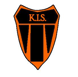 September maand van het aangepast sporten Badminton bij KIS afbeelding nieuwsbericht