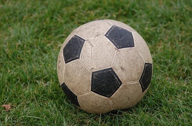 Jeugd G-Voetbal Toernooi Rivierenland afbeelding nieuwsbericht