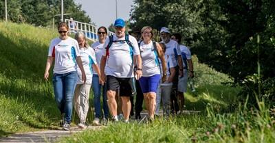 Inspiratiebijeenkomst Nationale Diabetes Challenge afbeelding nieuwsbericht
