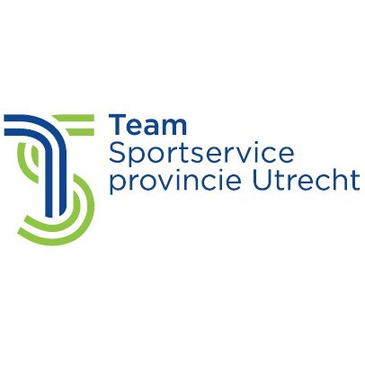 Lancering Uniek Sporten in Utrecht- west!  afbeelding agendaitem