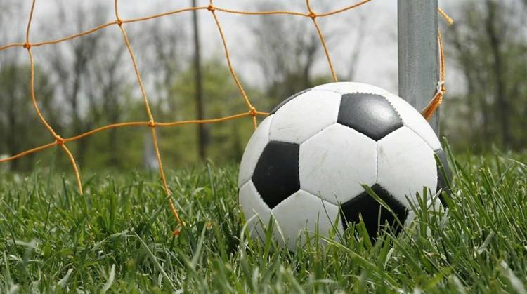 Online sessies G-voetbal door KNVB, ING en Fonds gehandicaptensport afbeelding nieuwsbericht
