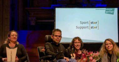 Kom ook naar het Arnhems Sportgala afbeelding nieuwsbericht
