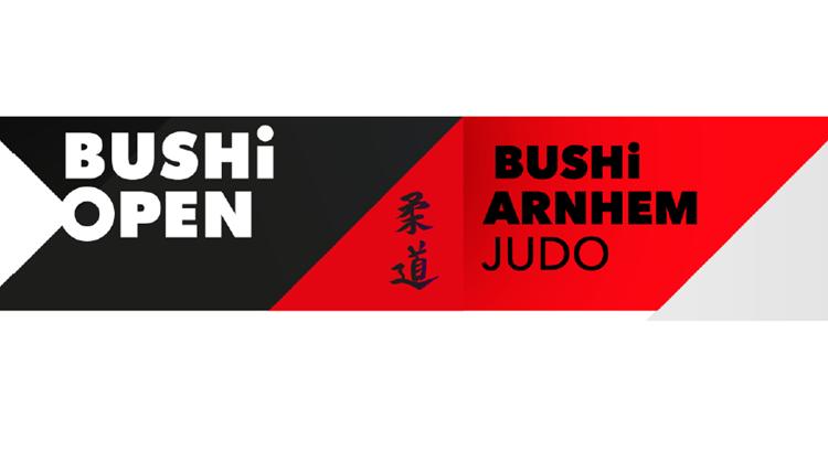 BUSHi open 2020 afbeelding nieuwsbericht