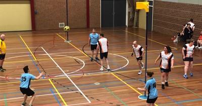 Sportinstuif: maak kennis met bocce en korfbal afbeelding nieuwsbericht