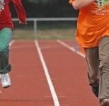 Sport en Spel bij SV Koedijk afbeelding nieuwsbericht