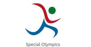Bekende Groningers en topsporters dragen Special Olympics in Groningen een warm hart toe afbeelding nieuwsbericht
