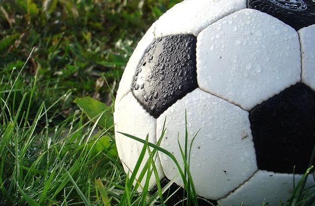 Clinic G-voetbal in Uithuizen afbeelding nieuwsbericht