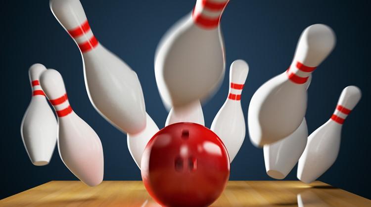 Bowlen voor mensen met een beperking! afbeelding nieuwsbericht