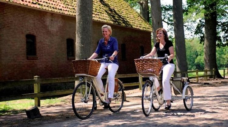 Informatiemiddag aangepast fietsen afbeelding nieuwsbericht