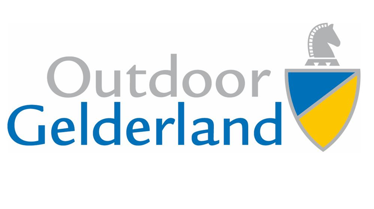 Swingende start van Outdoor Gelderland op Paradag afbeelding nieuwsbericht