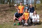 Afbeelding Topsport Gelderland: aanstormende talenten op weg helpen